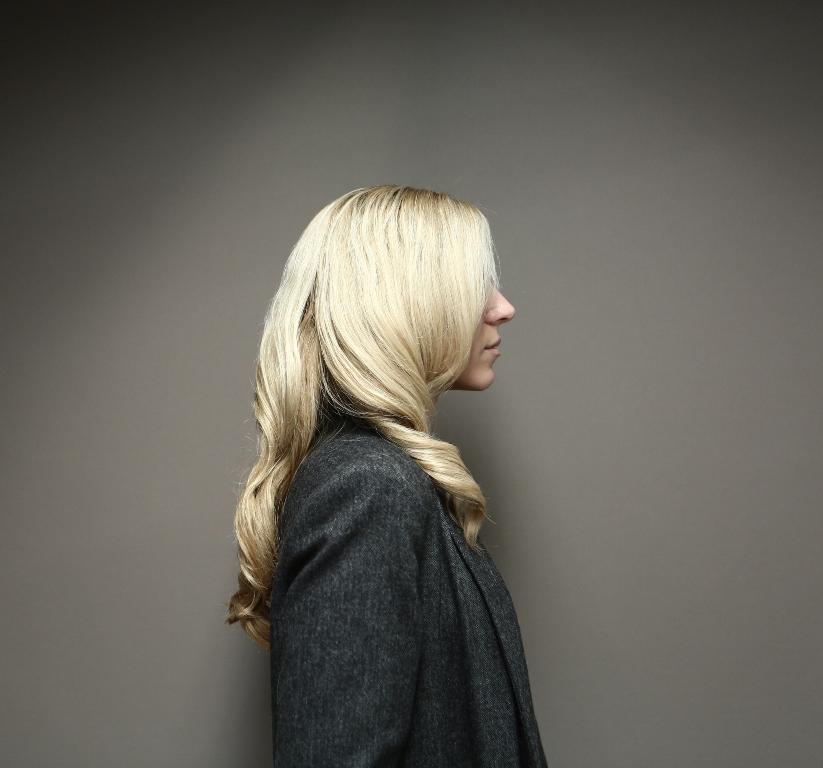 2zoi hair