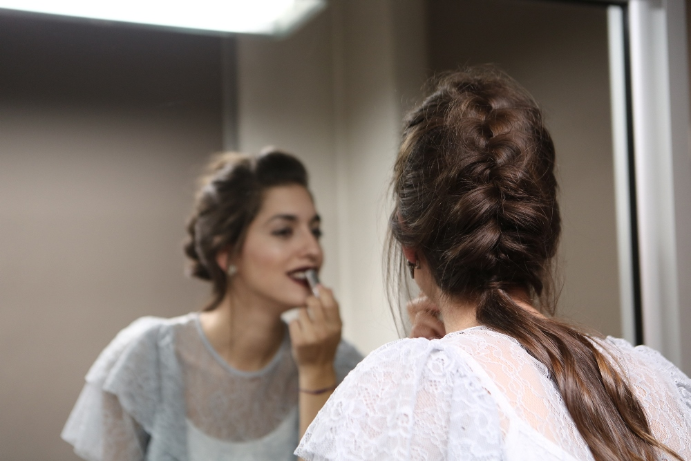3vivi hair