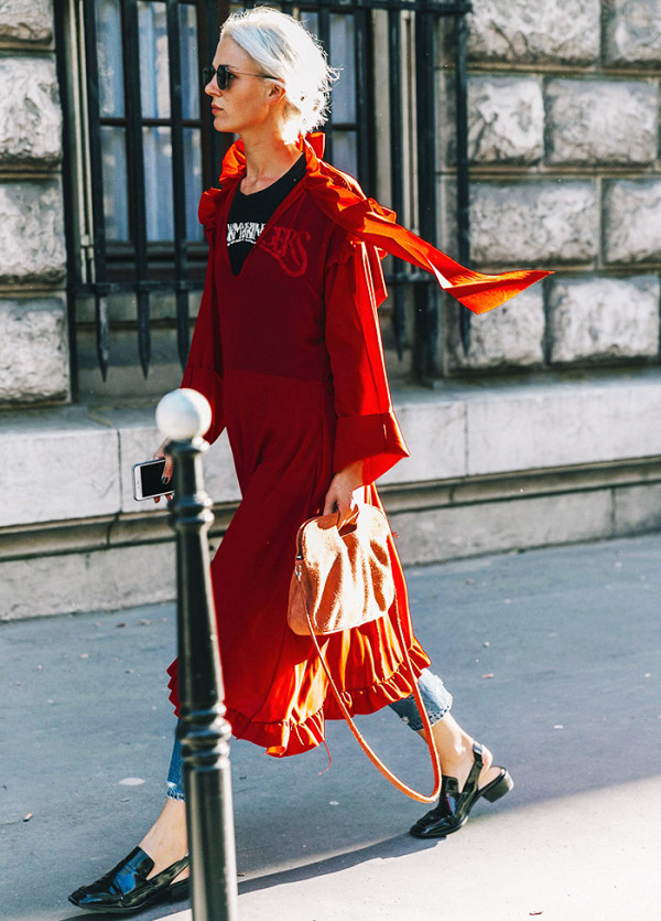 50 must see street style outfits to bookmark for 2017 1990632 1479987878.600x0c