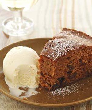 cake icecream 300