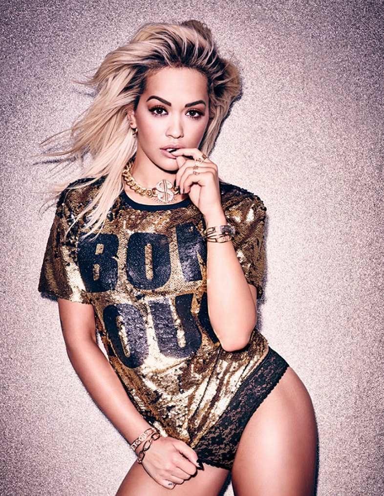 Rita Ora Tezenis Pictures04