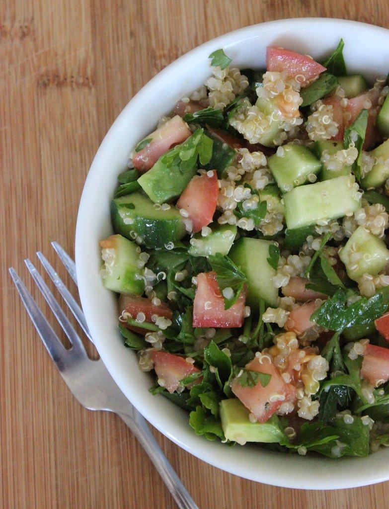 377b5bd4c4dbd58a jennifer aniston salad