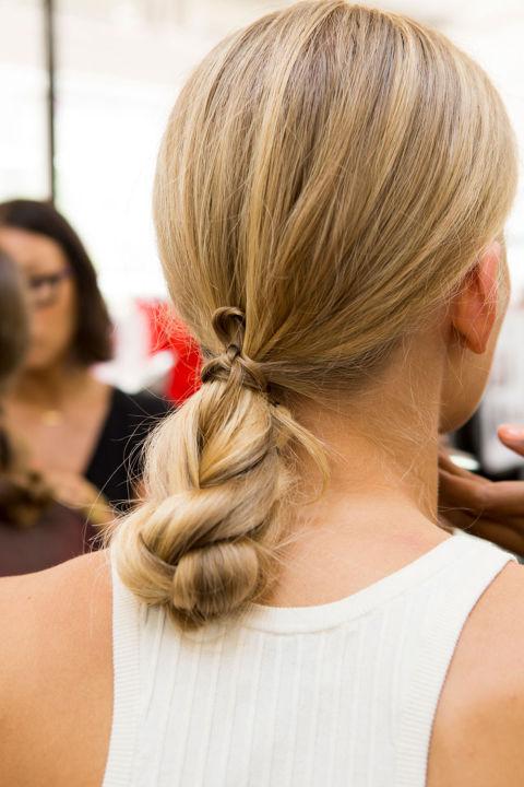hbz hair trends 2017 not so basic braids c of comfort bks m rs17 1104 1