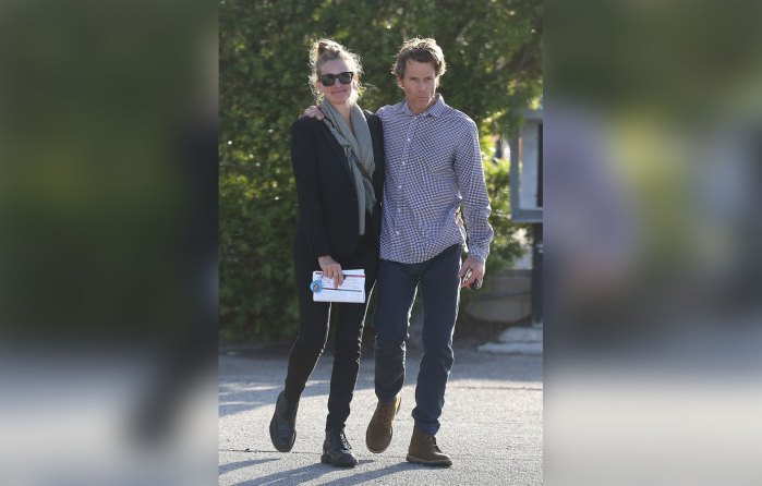 julia roberts danny moder back together divorce rumors 0