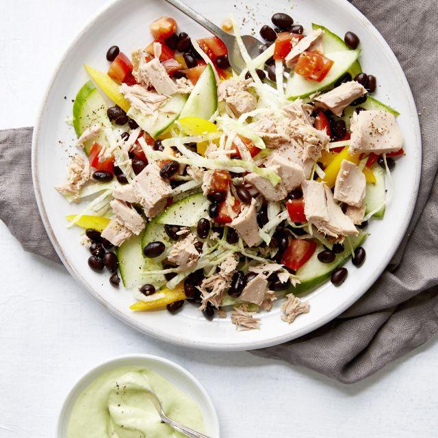 detox dinner recipe pinterest 224665 1495222376167 main.640x0c