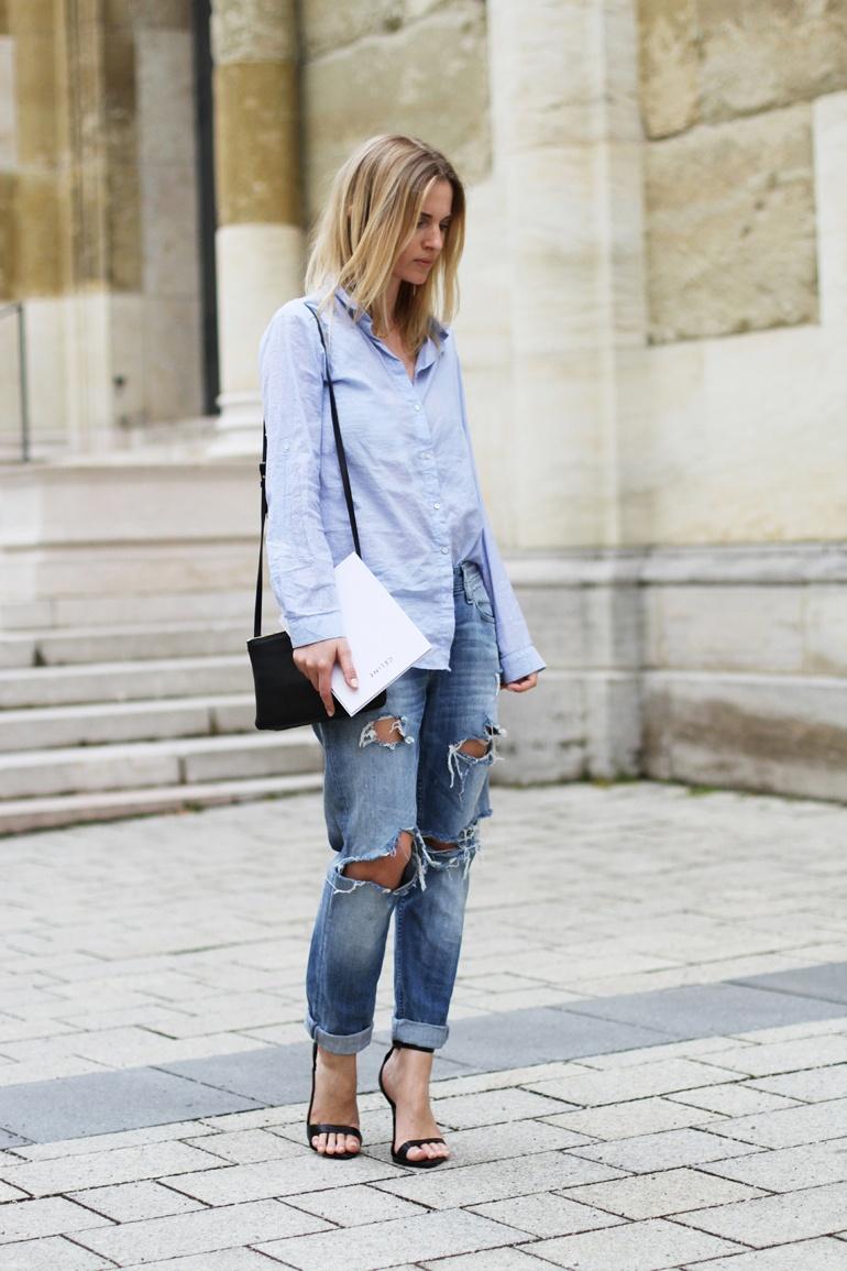 jeans trend boyfriend jeans 1