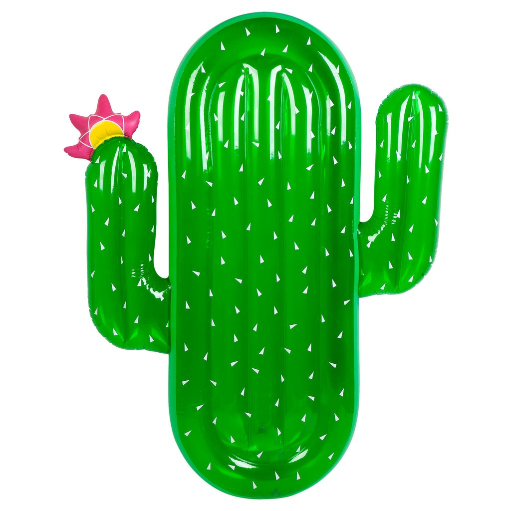 sunofabeach luxe lie on float cactus 1024x1024