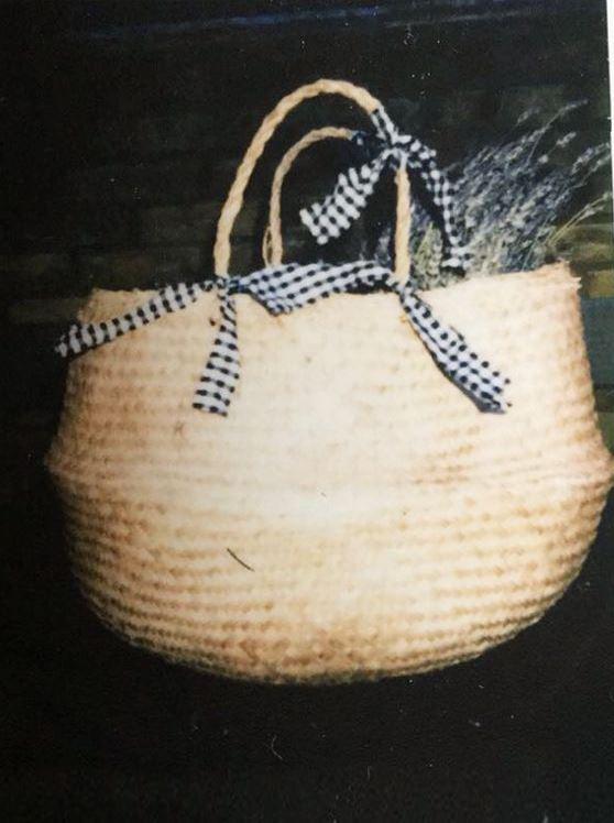 customise basket bag 230693 1501092224520 image.640x0c