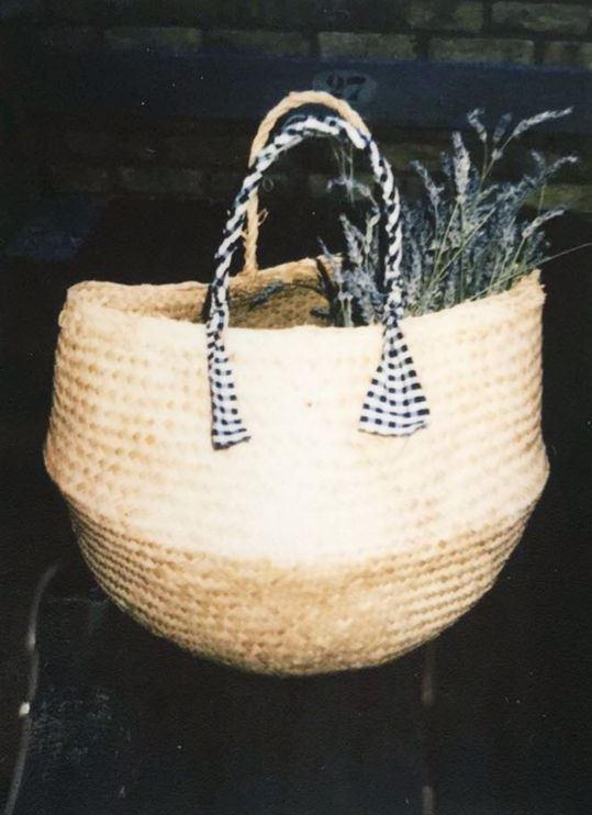 customise basket bag 230693 1501092225512 image.640x0c