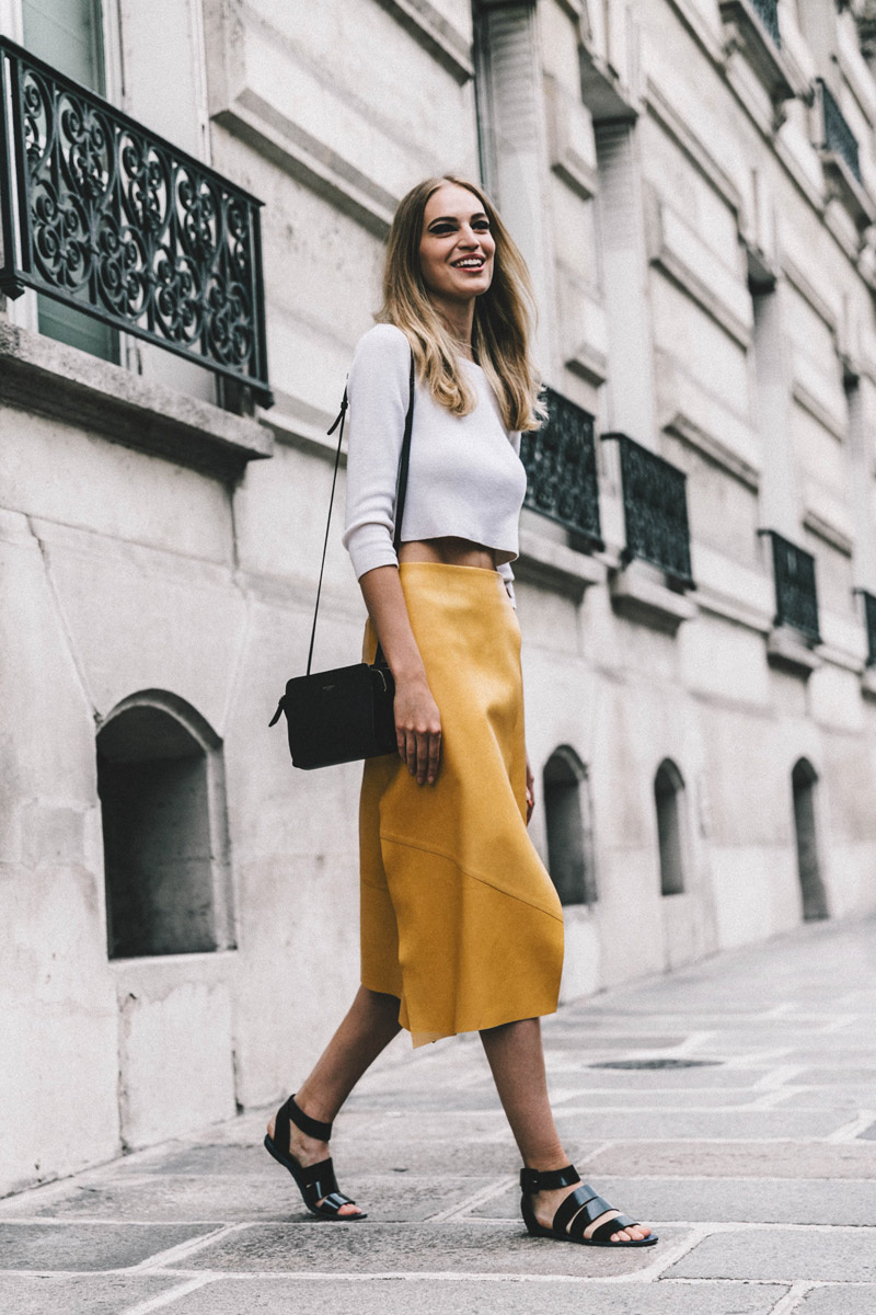 street style alta costura paris julio 2016 dior giambattista valli 271250901 800x