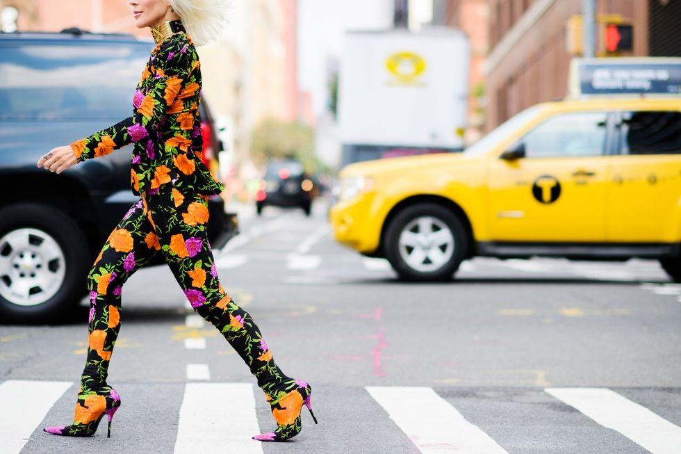 hbz the list stiletto boots 11 1505770136