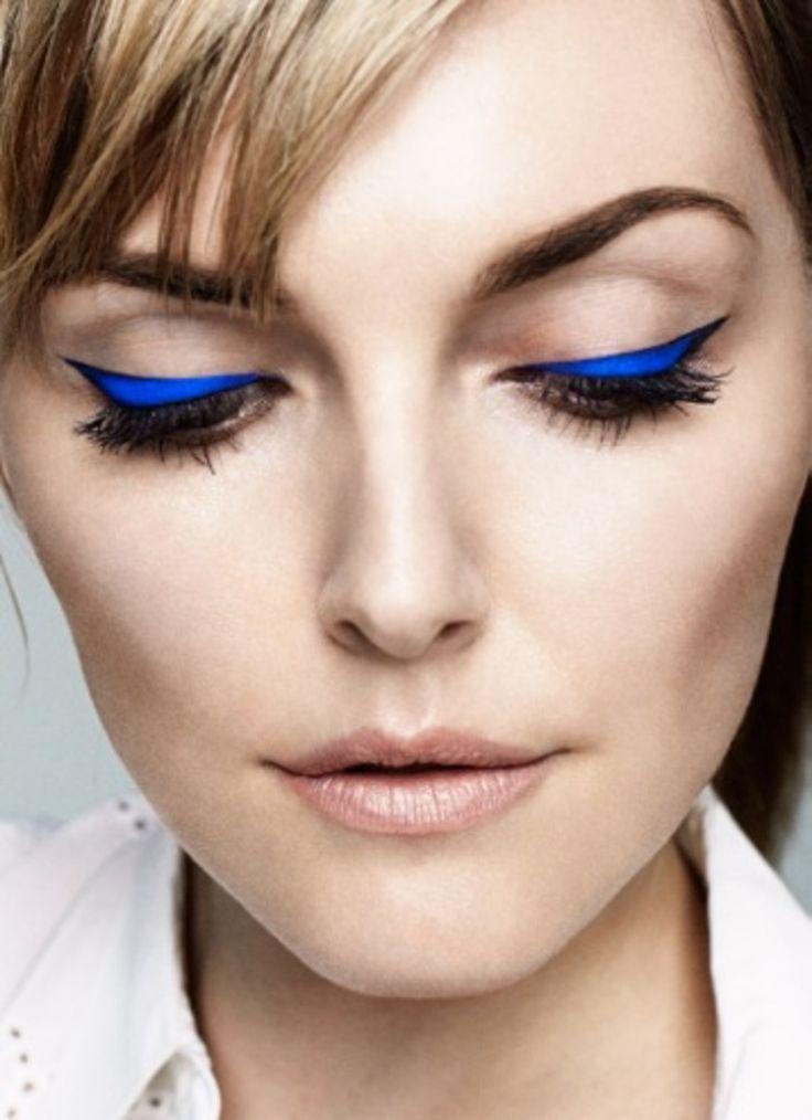 62710350e4cc1d2610427ba865d7e273 eyeliner makeup winged eyeliner