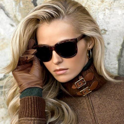 64f4c3d1e83ec0d07533e82558048758 haircolor oakley sunglasses copy