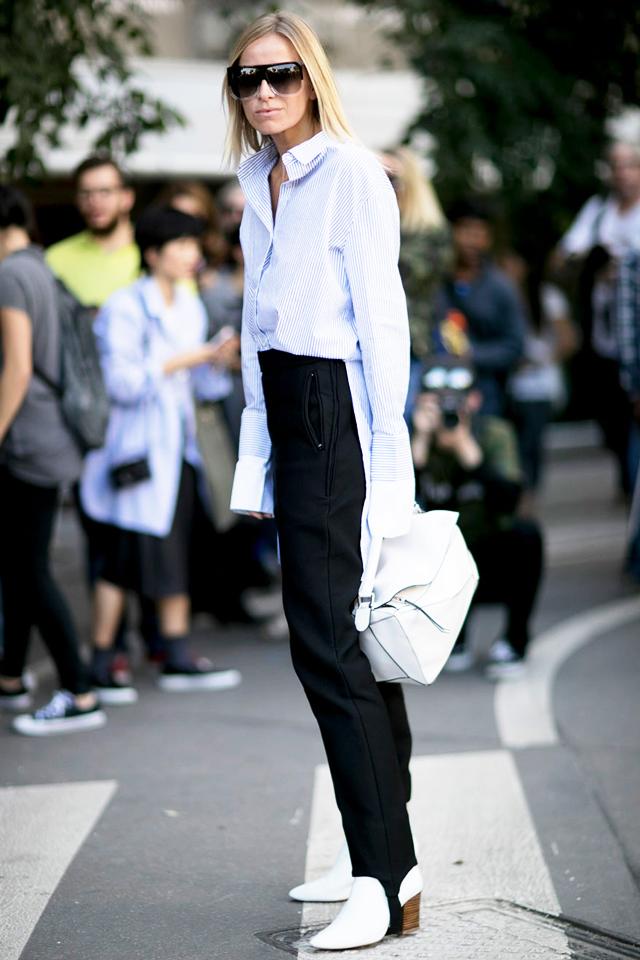 stirrup pants street style trend buro247.sg ti 8