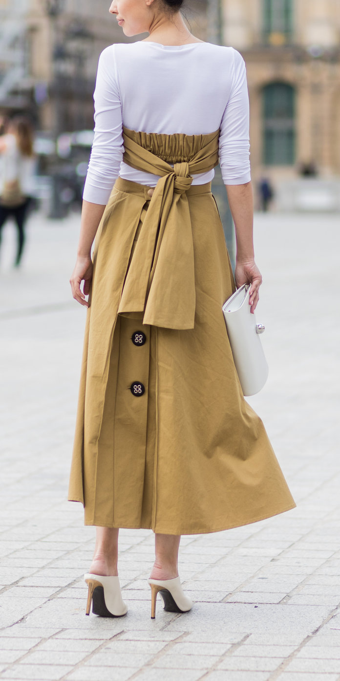 070417 Paris Couture Street Style 01