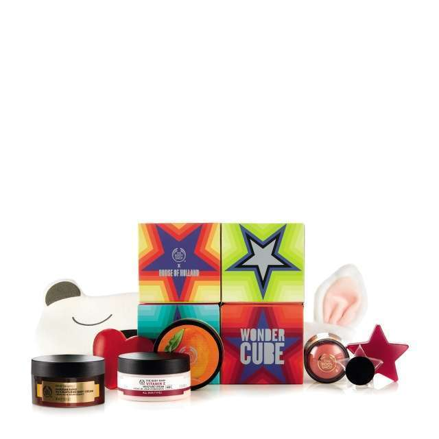 house of holland x the body shop limited edition wonder cube 1 640x640 1