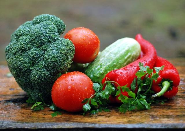 vegetables 1584999 1920