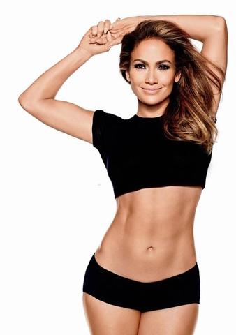 Jennifer Lopez 220590