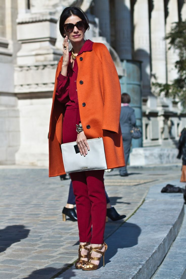 a0e6b0c9f6aad3c669ce4e5d1a90b7d4 orange style red suit