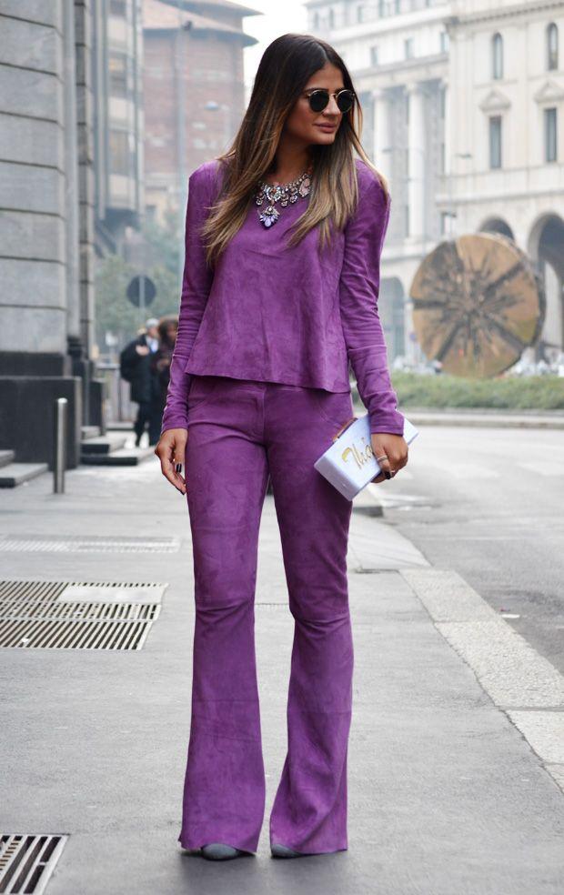 8f413c438a53fa7758a89d2ca2c044bf purple suede purple fashion 1