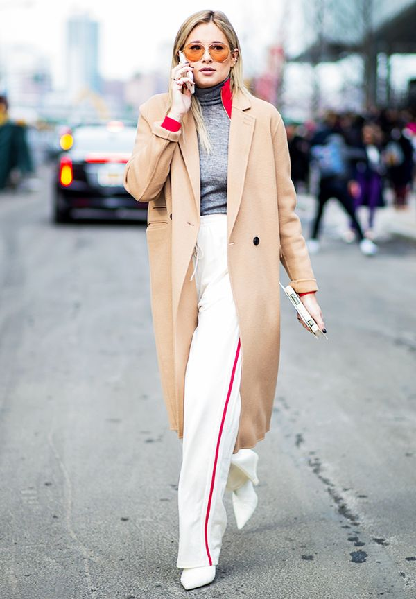 how to make clothes look expensive camel clothing 2014 127130 1512489646926 image.600x0c