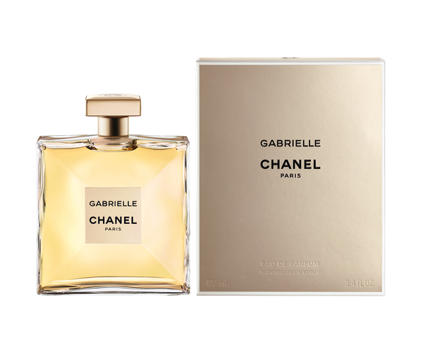 Gabrielle Chanel Packshot 1 copy copy