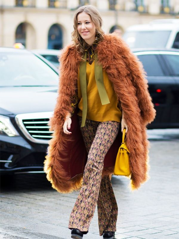 50 outfits from cool girls who ace it in cold weather 1591256 1449773654.600x0c