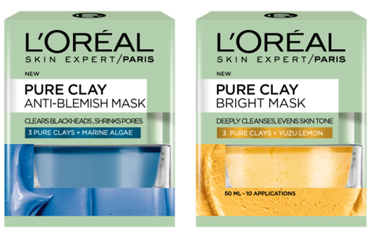 92 PURE CLAY MASKS BLUEYELLOW copy