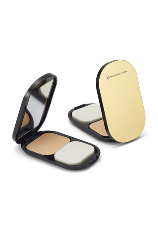 FaceFinity Compact 2 copy