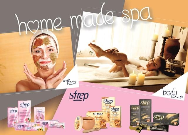 DELTIO TYPOU STREP home made spa 3