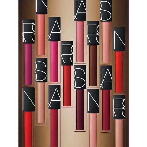 velvet glide lipstick nars lifestyle 1 1024x1024