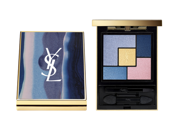 L7858300 Couture Palette OS Spring look18