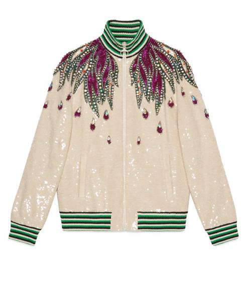 gucci spring summer 2018 trends 252824 1521628046781 product.500x0c