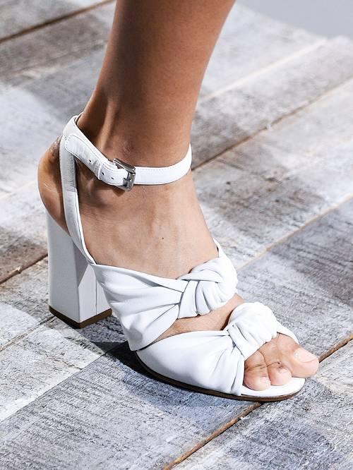 shoe trends 2018 246371 1515673693996 image.500x0c