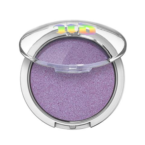 3605971794353 holographic highlight facepowder alt1