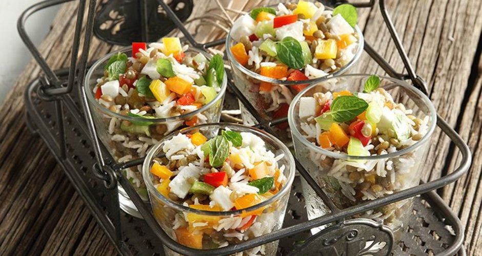 recipe main picnic salata me fakes