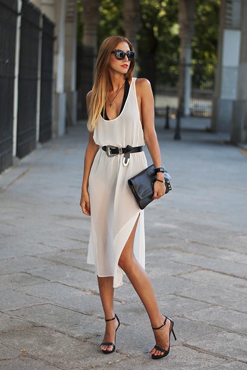 midi dress trend 2016 44