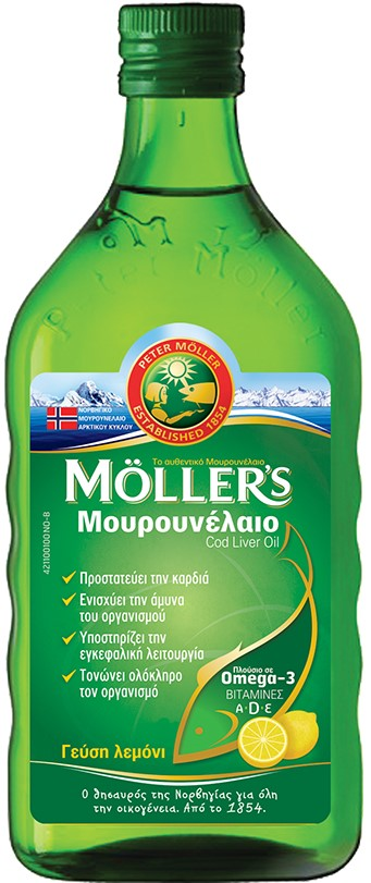 MOLLERS2