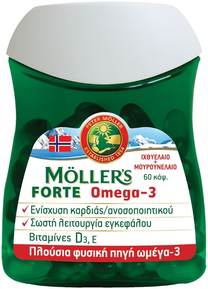 MOLLERS3