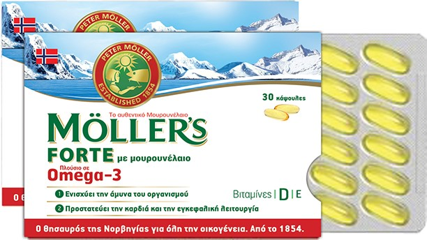 MOLLERS4