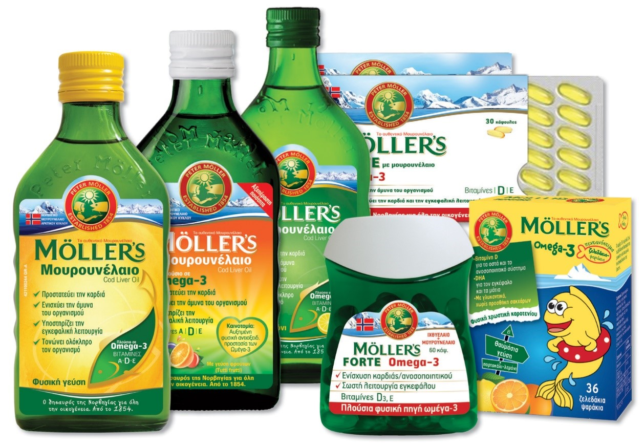 MOLLERS5