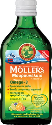MOLLERS6