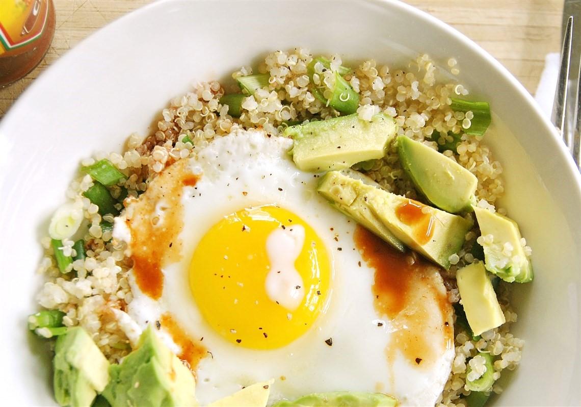 healthy bowls 4