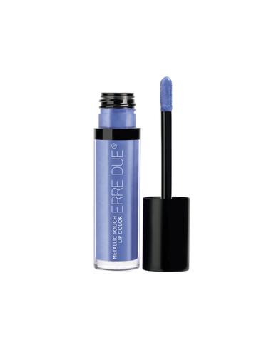 metallic touch lip color 001 900x1115