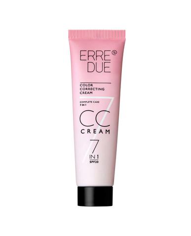 cc cream 001 900x1115