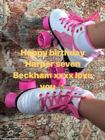 4E14904200000578 5937337 Kind words The eldest of the Beckham clan Brooklyn 15 also paid a 78 1531216339962