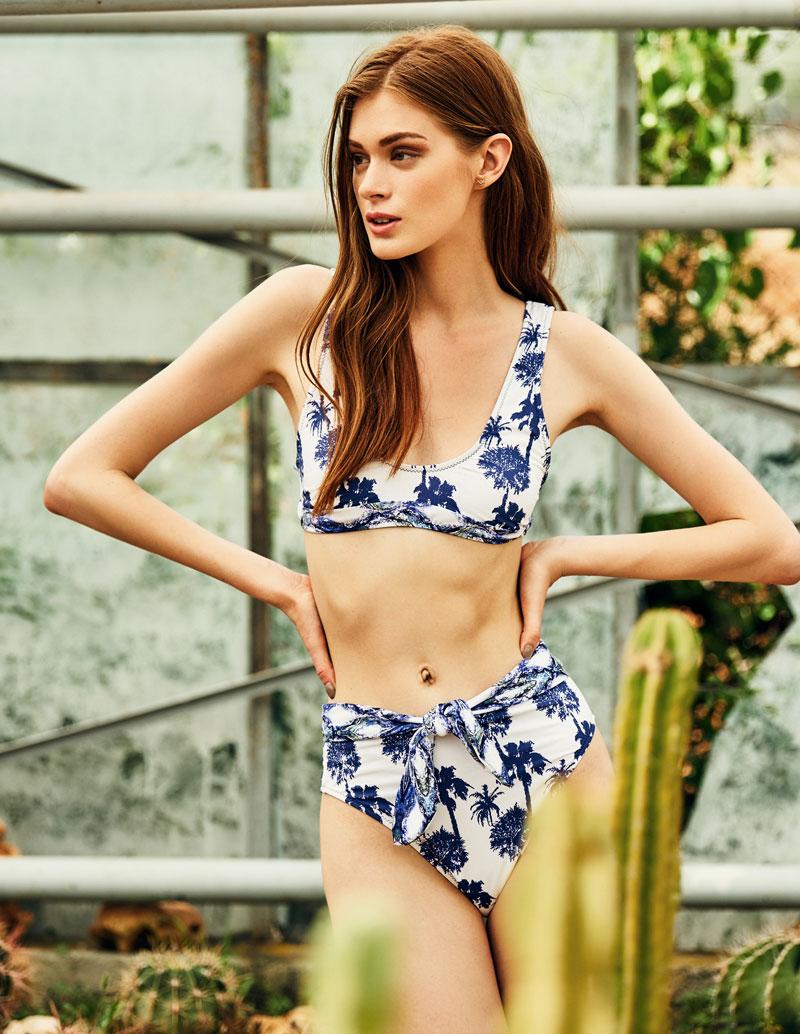 emma swimwear