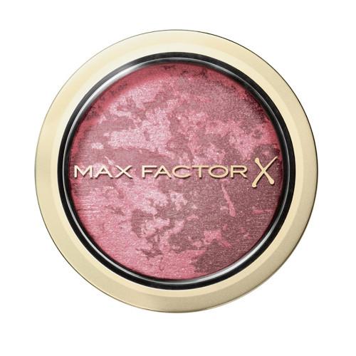 Max Factor Creme Puff Blush στην απόχρωση Gorgeous Berries