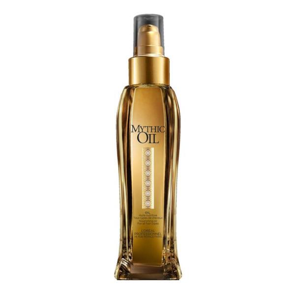 LOréal Professionnel Mythic Oil Original Oil