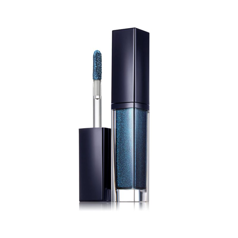 Estee Lauder Pure Color Shadow Paint στην αποχρωση Midnight Fury